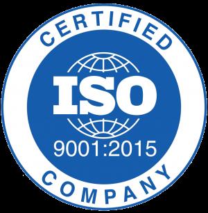 ISO_9001-2015-1009x1030